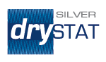 Silver Drystat - Wellness from silver